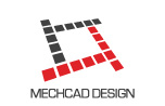 mechcad design